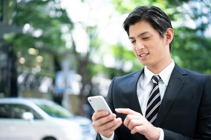 営業ツール、業務効率化アプリ24選!トップセールスマンが使う営業ツールを紹介!