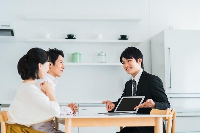 訪問営業を成功させるコツとは?苦手を克服し、売れる営業マンになるために必要な準備と心構え