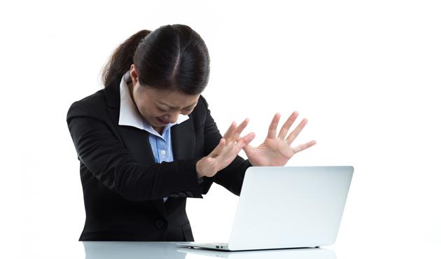 営業職のあなたが事務作業に時間を取られている間に、50,000円稼ぐのがフリーランス営業マン